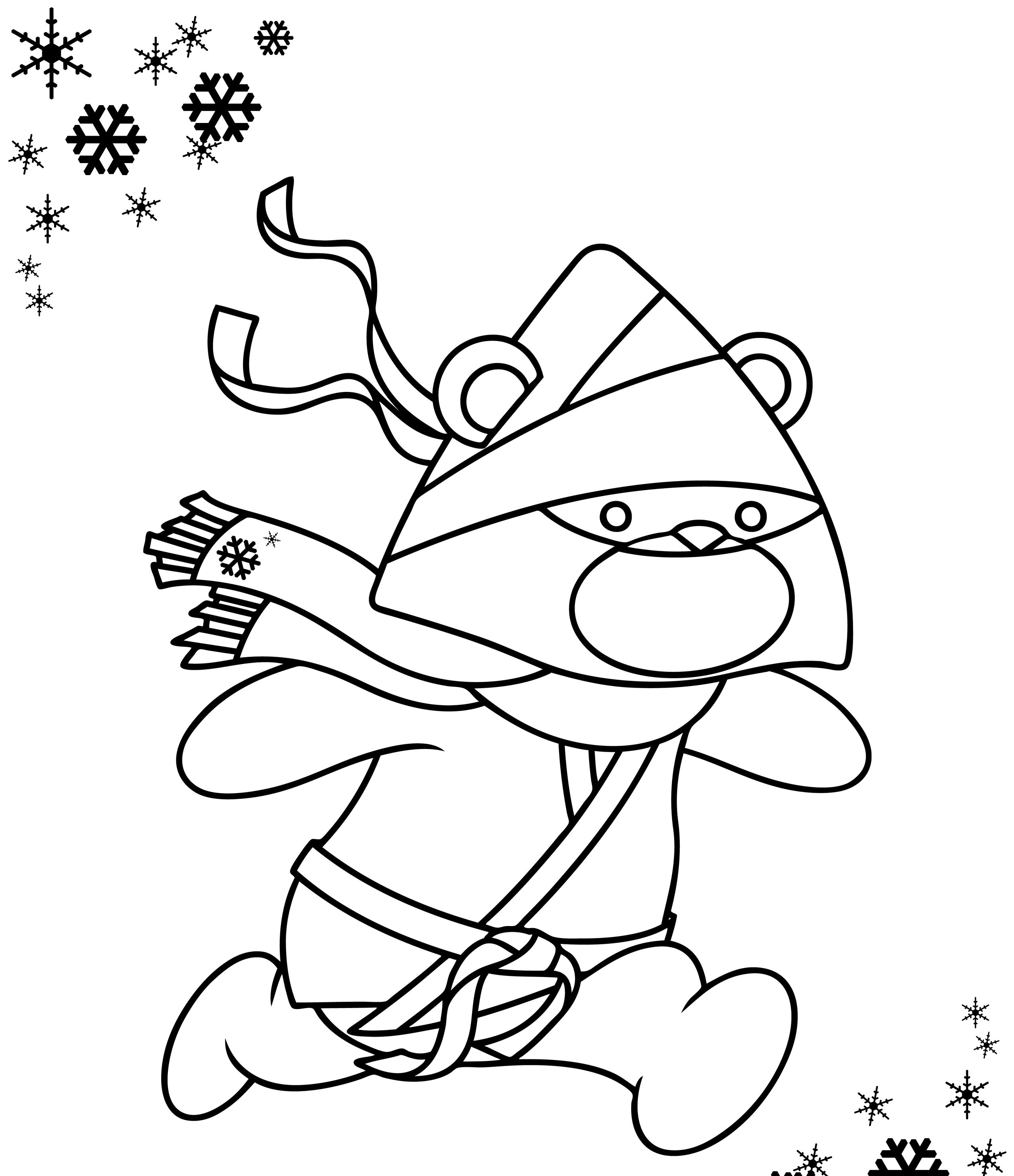 Kids Coloring Net Coloring Pages Color Hand Embroidery