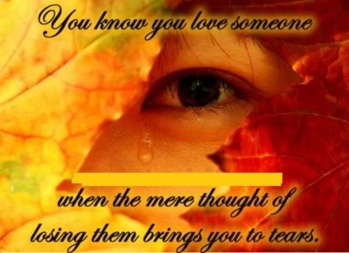 Today We Are Sharing With You 20 Best Christmas Quotes About Love This Love  Quotes Will Perfectly Relate To Your Relationship You Can Send Your Partner  This