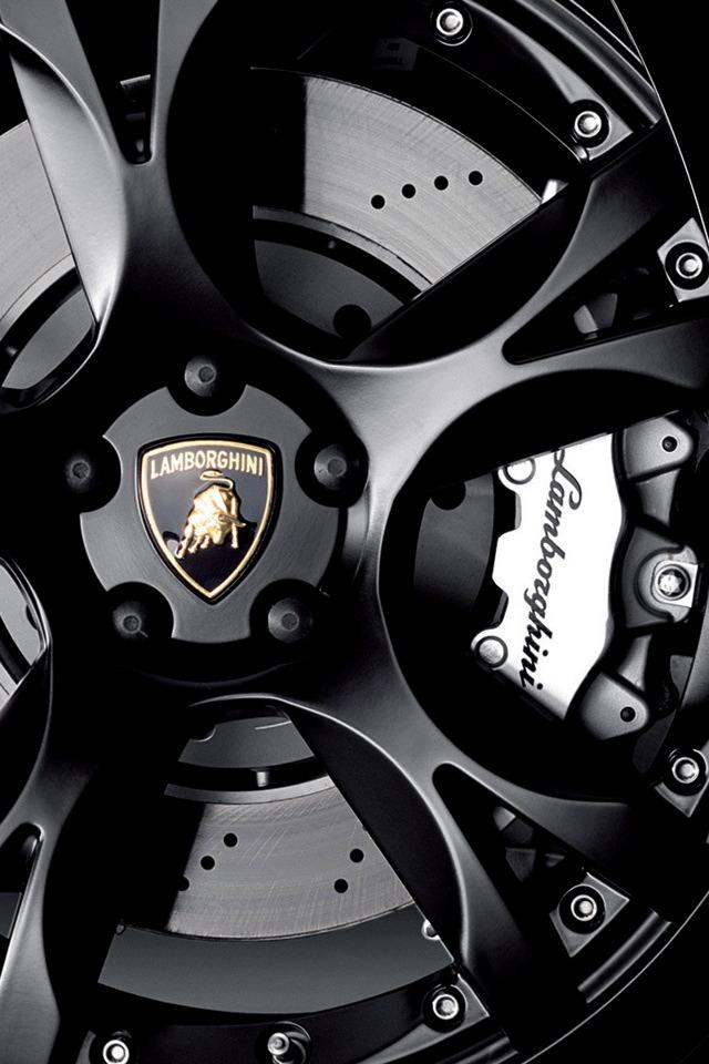 Koenigsegg CCX Coches, Coches increíbles