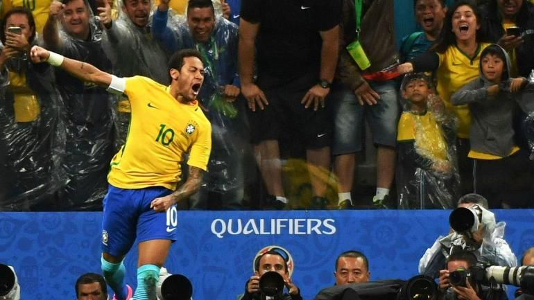 Brazil Vs Chile Live Stream Info Tv Channel How To Watch World Cup