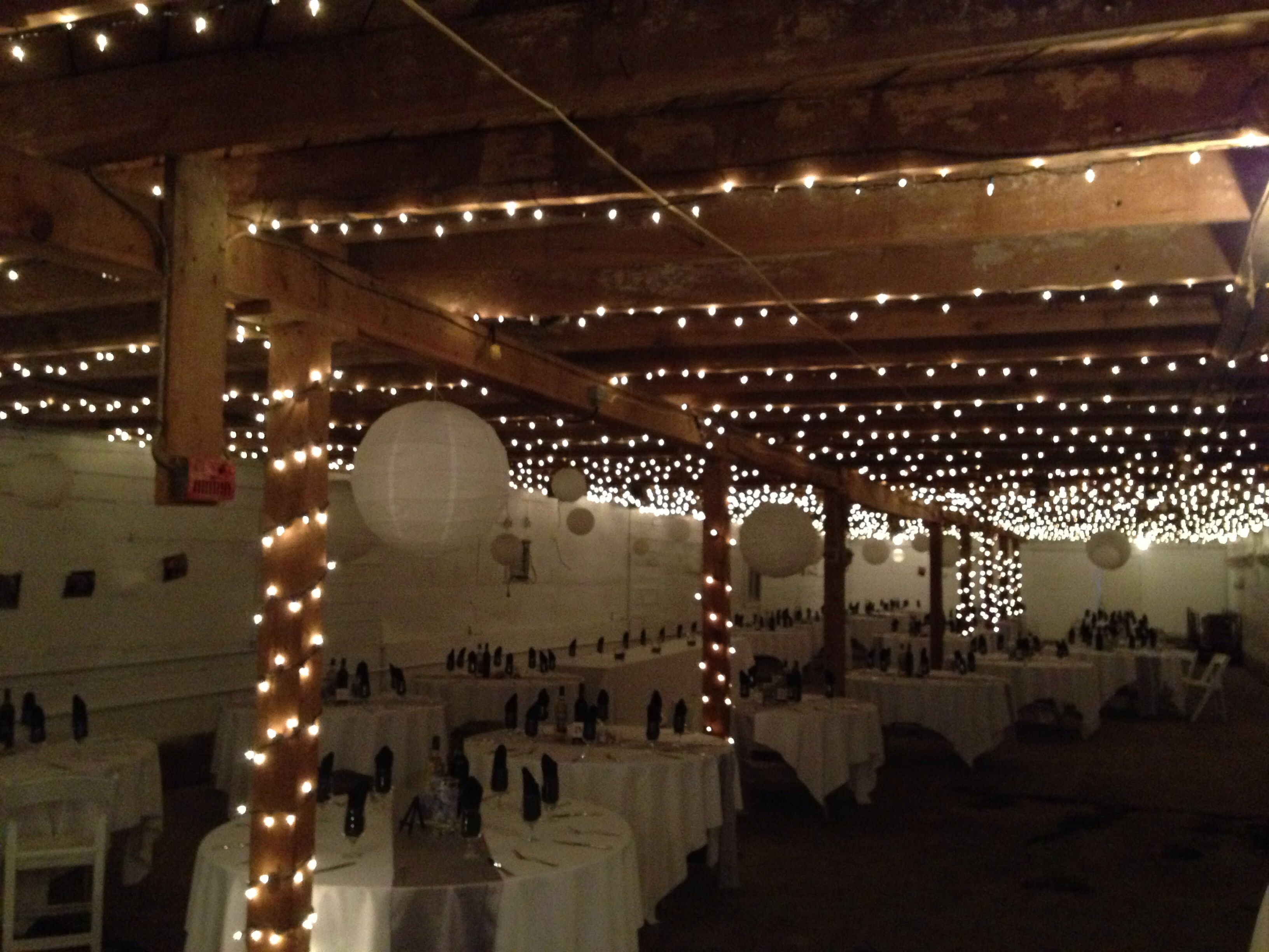 Wedding decor for a barn with a low ceiling wedding ideas wedding decor for a barn with a low ceiling junglespirit Choice Image