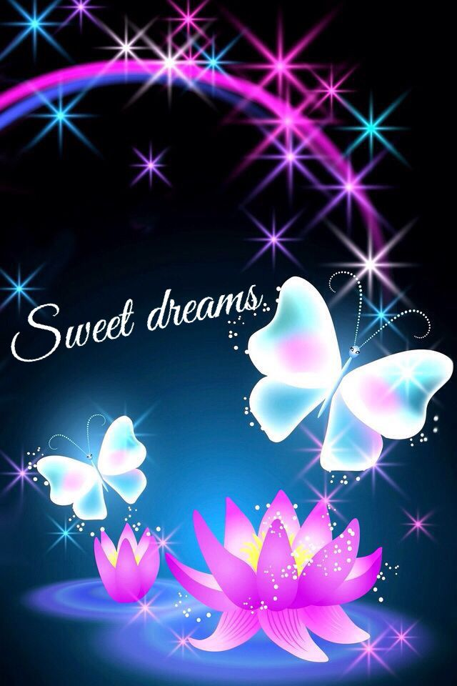 Beautiful Wallpapers Backgrounds Dreams