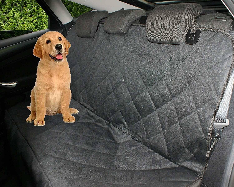 Groovy Petastical Best Dog Seat Covers For Cars Luxury Pet Car Frankydiablos Diy Chair Ideas Frankydiabloscom