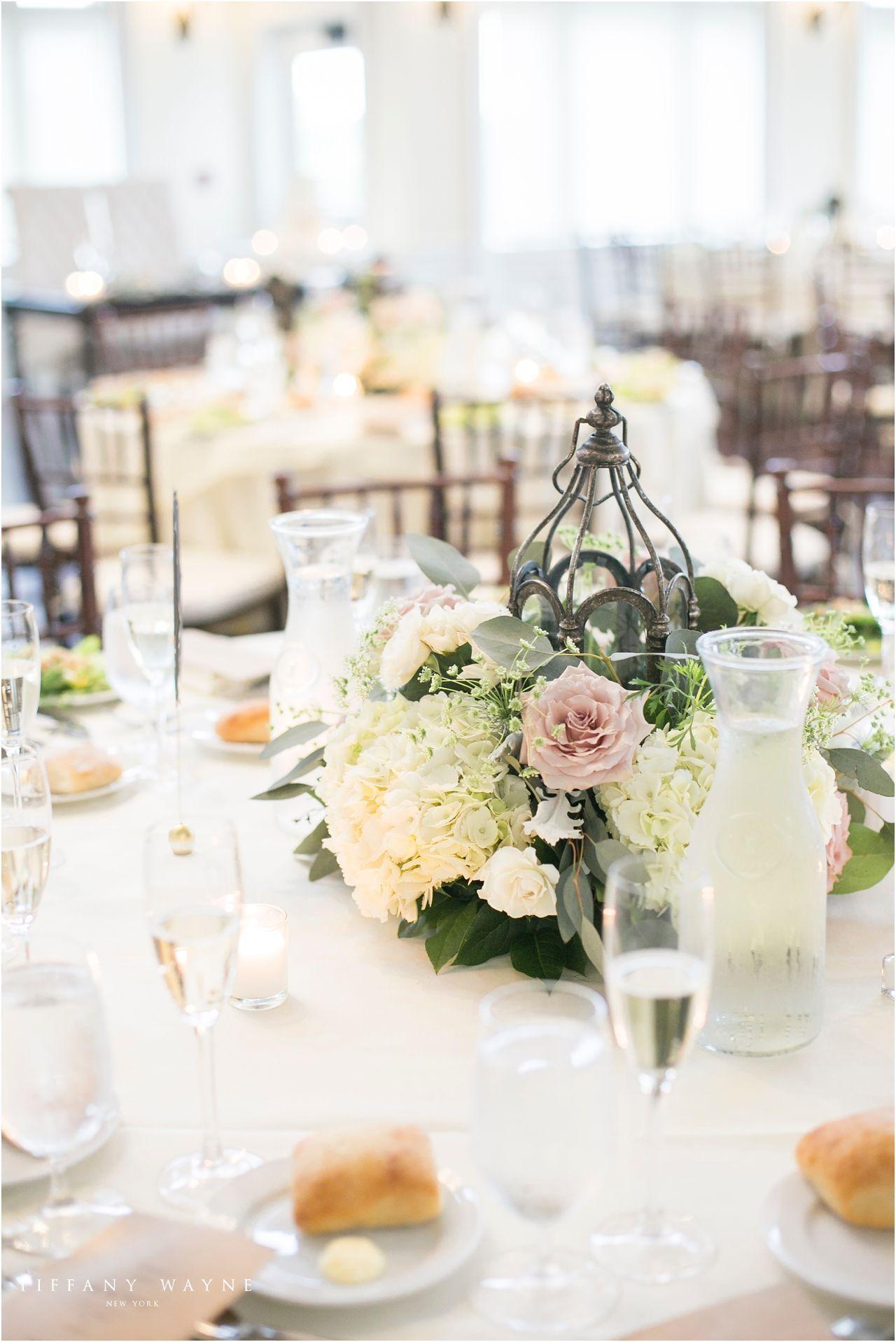 Wedding reception wedding decor ideas  Wedding reception decor ideas and inspiration  Wedding reception