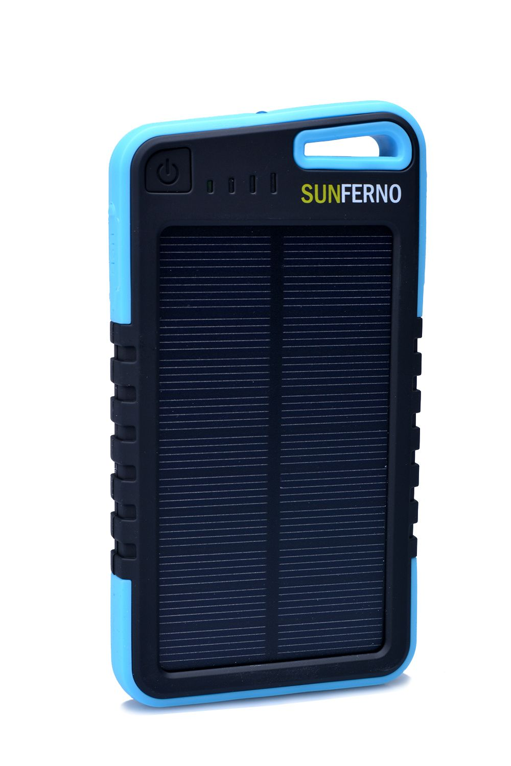 Local Fishing Tips You Need To Know Solar Phone Chargers Powerbank Dual Usb