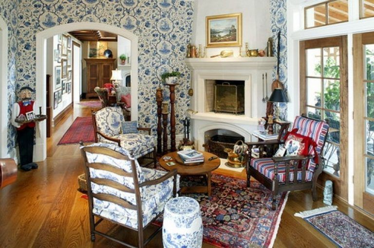 Old country home decorating ideas cheap country home decor h -  Old country home decorating ideas cheap country home decor house #homemadeproduct #legsmodel #indus - #Cheap #Country #decor #Decorating #EnglishCountryDecorbedroom #EnglishCountryDecorfarmhouse #EnglishCountryDecorkitchen #EnglishCountryDecorlauraashley #home #Ideas