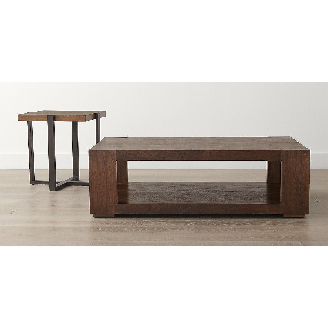 About us walnut veneer and shelves shop lodge coffee table hand planed walnut veneer lightly wire brushed to geotapseo Gallery
