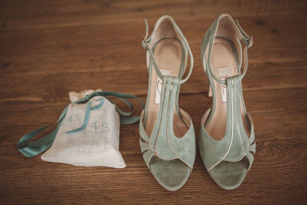 "zapatos a medida para novias ""x"" | bodas, wedding en 2019 | franjul"