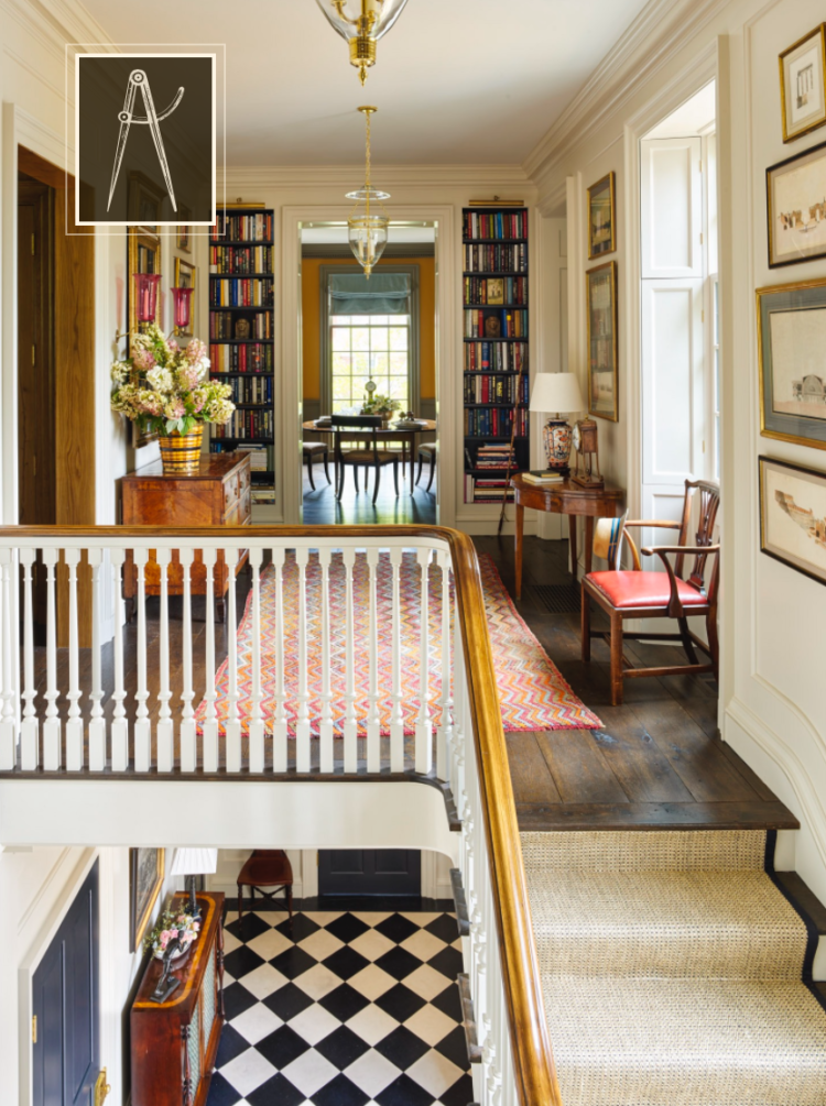 House Tour: Birmingham Beauty