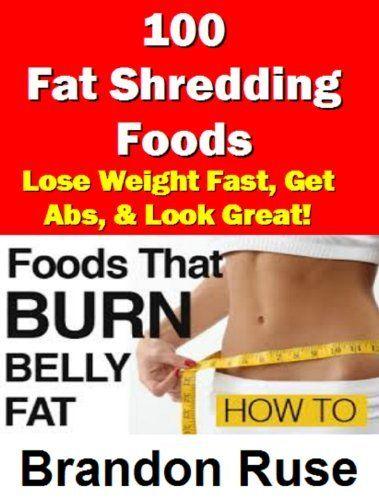 Lose weight asap free
