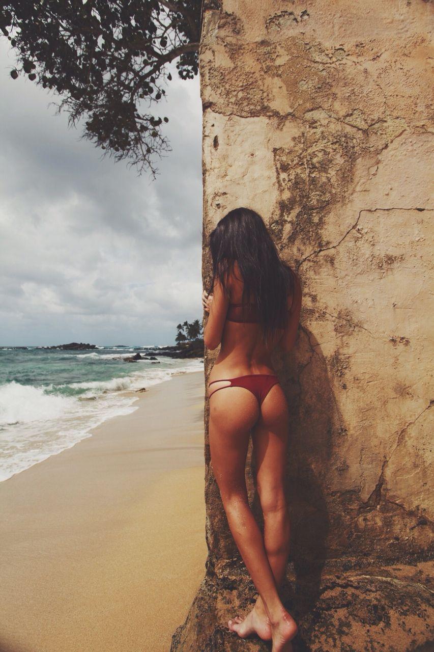 Mahina,  by Jay Alvarrez — http://jayalvarrez.tumblr.com/