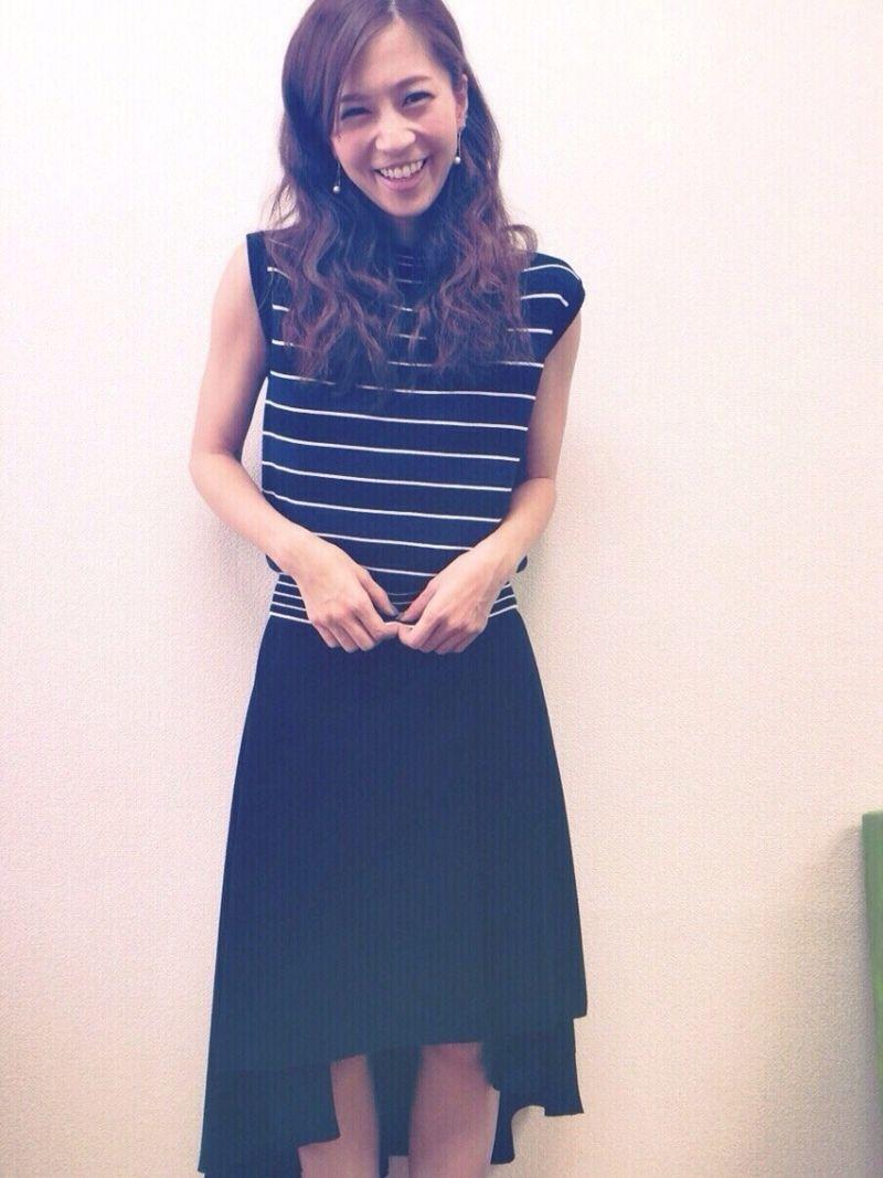 春衣装。の画像 | 安田美沙子オ...