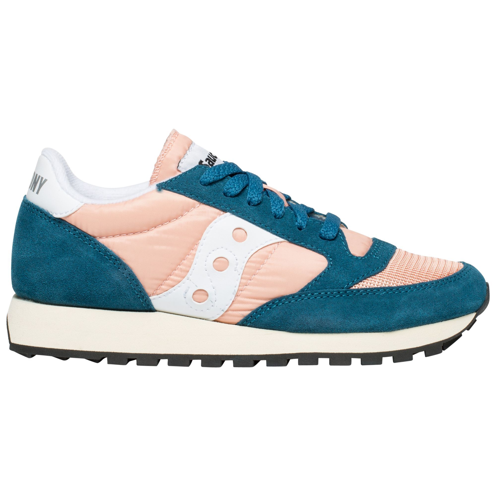 Vintage shoes women, Trainers women