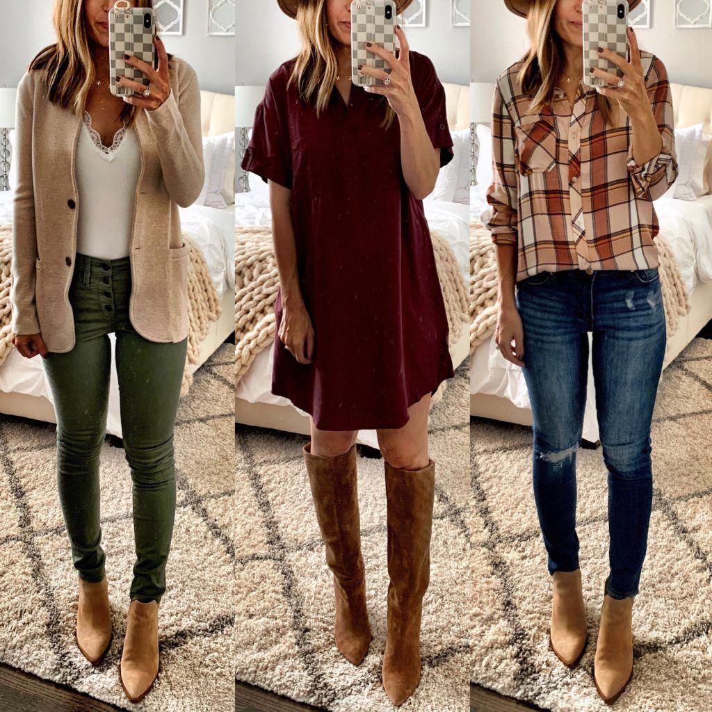 Excellent fashion womens are readily available on our site. Take a look and you …