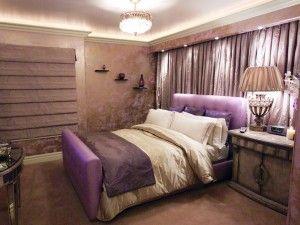 Bedroom furniture for women Unbelievable Bedroom Furniture For Single Women Pinterest Bedroom Furniture For Single Women Bedroom Designs Bedroom