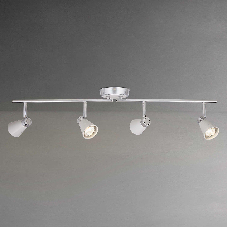 Inspirational Led Light Bar Ceiling