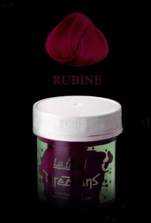 cest la couleur parfaite pour un look romantique et sensuel coloration cheveux hair color pinterest - Coloration La Rich
