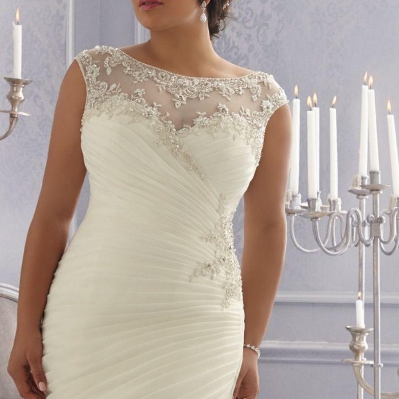 vestido de novia GODIVA   Di que sí novias, Outlet de vestidos de novia