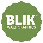 Blik Graphics