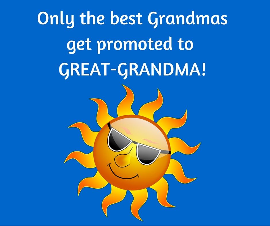 Great Grandma Quotes Great Grandma Quotes | Quotes | Grandma quotes, Grandmother quotes  Great Grandma Quotes