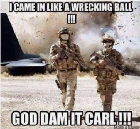 080d42ce06ed1f1aa5a3fc050600b2dc pin by jake ruth on carl pinterest military humour, humour and