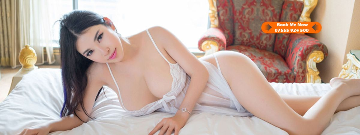 Asian Massage Victoria Is Absolutely The Best And No 1 Full Body Massage Services Provider In Victoria Offering A Wide Range Of Popular And Romantic Full