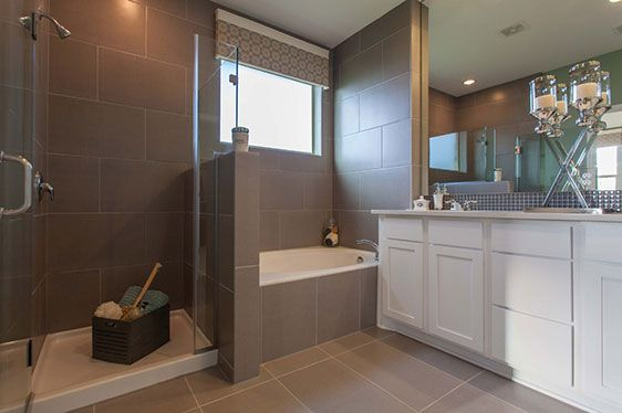 Turnberry Buffington Homes New Homes In Hutto Tx Home Builders House Floor Plans Luxury House Plans