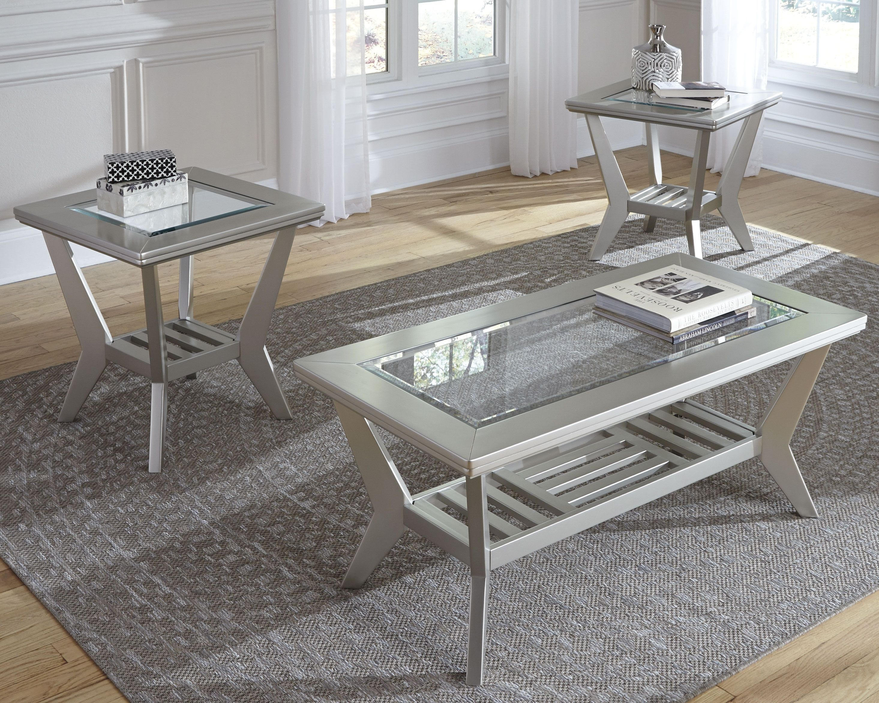 Pin By Tania Marte On Coffee Table Coffee Table Ashley Furniture Dining Room Dining Room Table [ 2344 x 2930 Pixel ]