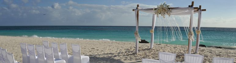 Divi Aruba Wedding This Is What My Looked Like So Beautiful It One Hy Island Tamarijn Vacation Pinterest Weddings