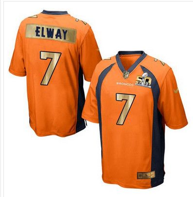 Authentic Jerseys Wholesale Official Store | Amazing NFL NHL NBA ...