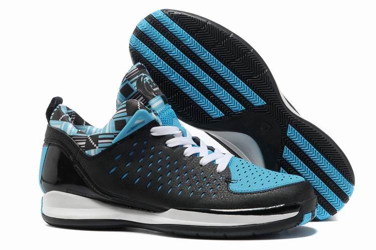 Adidas low - top zapatos de baloncesto, Adidas Camo Hoodie > off39% gratis