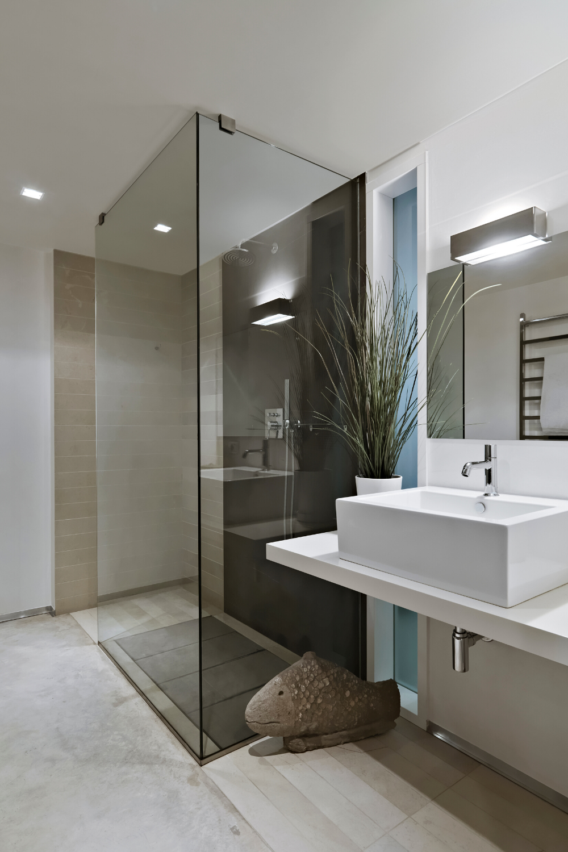 Epingle Sur Bath And Washrooms
