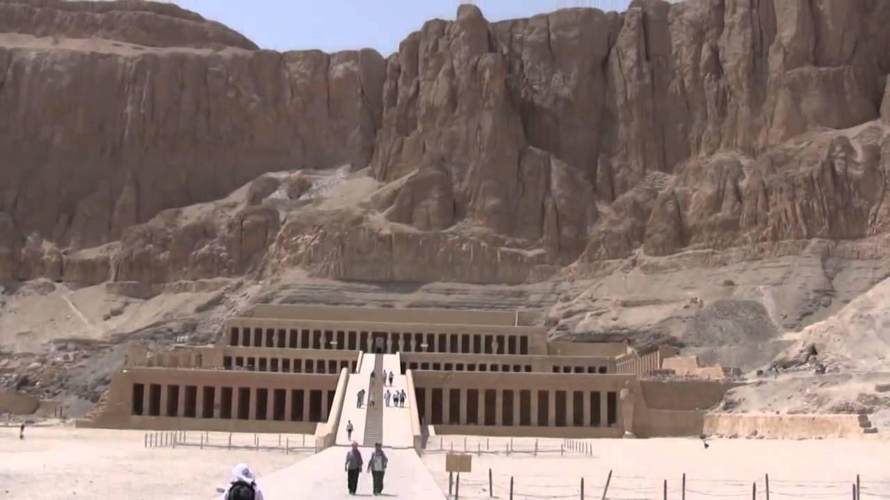 Viajes a Egipto - Oferta a Egipto todo Incluido