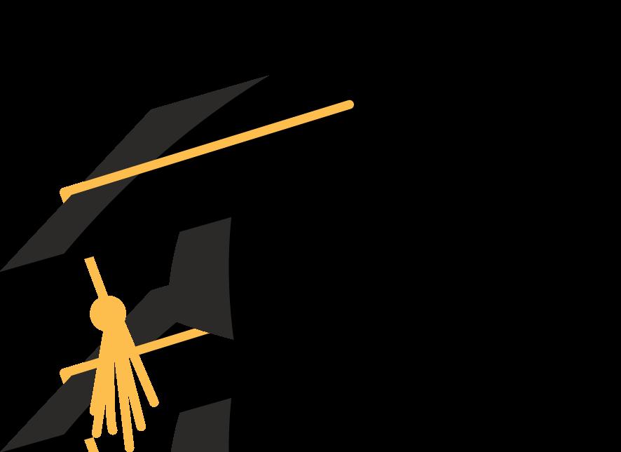 im genes de ni os graduados im genes para peques graduation rh pinterest ca  high school graduation clip art free
