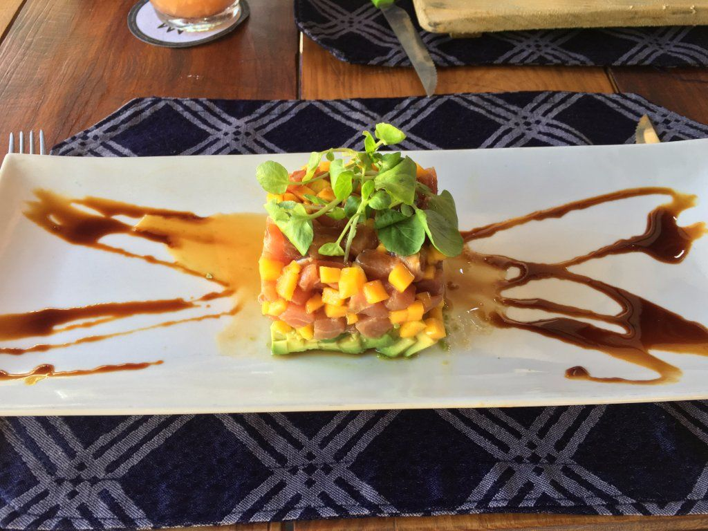 Angustina Zihuatanejo Restaurant Angustina S The Coolest Bar And Kitchen In Town Zihuatanejo Cool Bars Mexico Travel