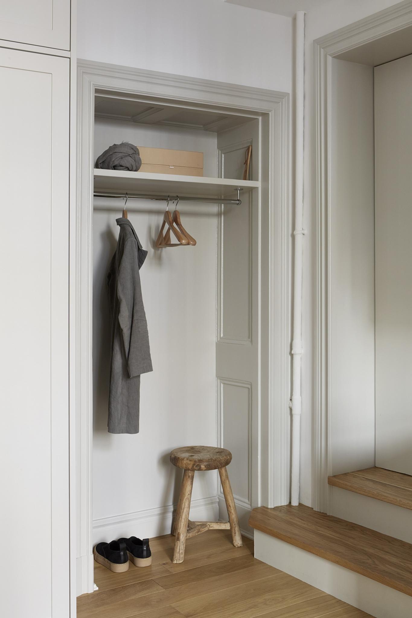 Pin van Alissia VDB op woning - Minimalist home decor ...
