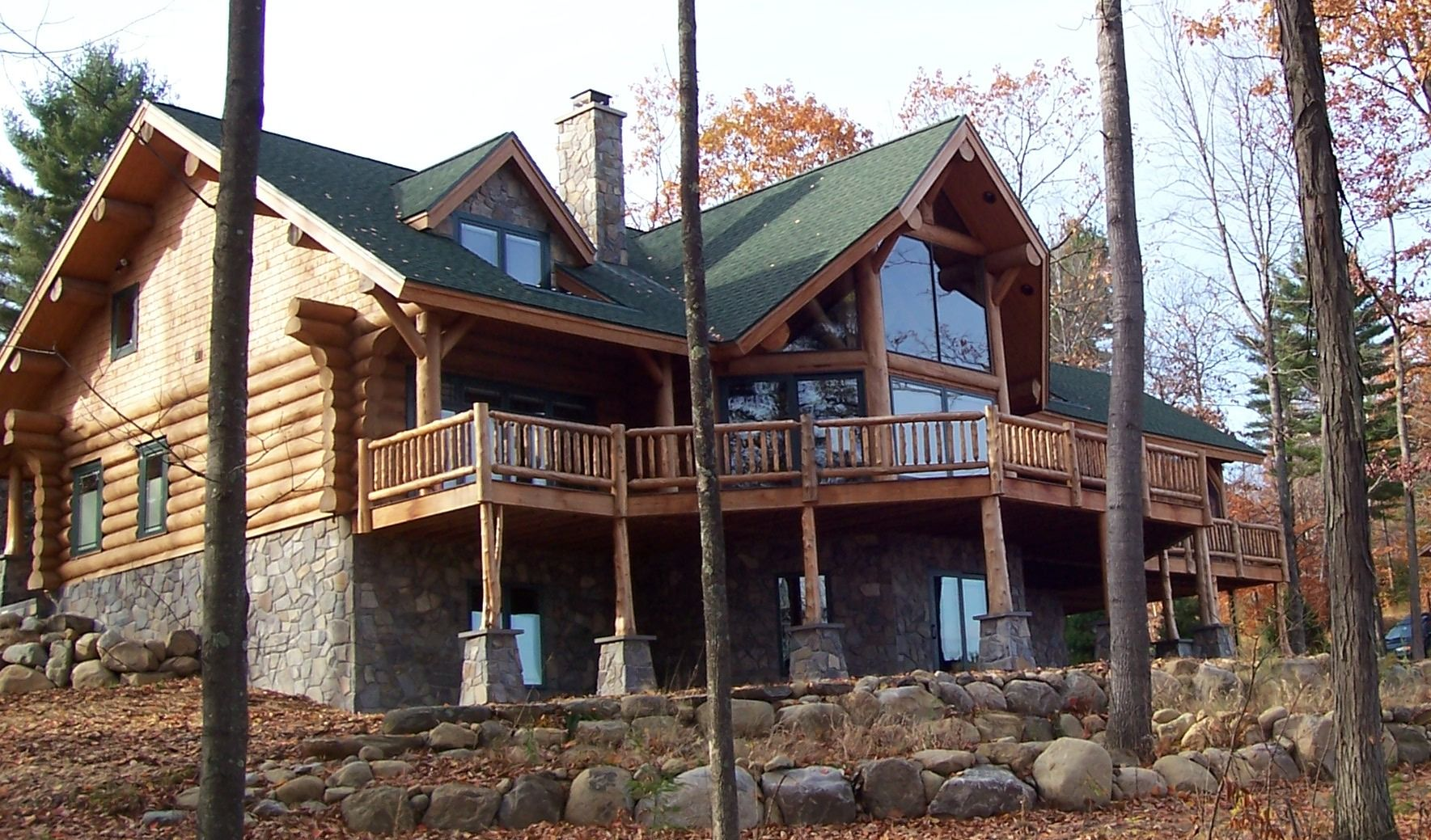 Adirondack Homes By Woodhouse Woodhouse Timber Frame Company Floor Plans Timber Frame Frame Company