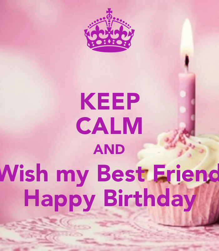Happy Birthday for Best Friend You can gorgeous wallpapers as…