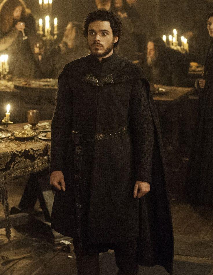 Game Of Thrones Recap The Rains Of Castamere What We Re Still Talking About Juego De Tronos Juegos Peliculas