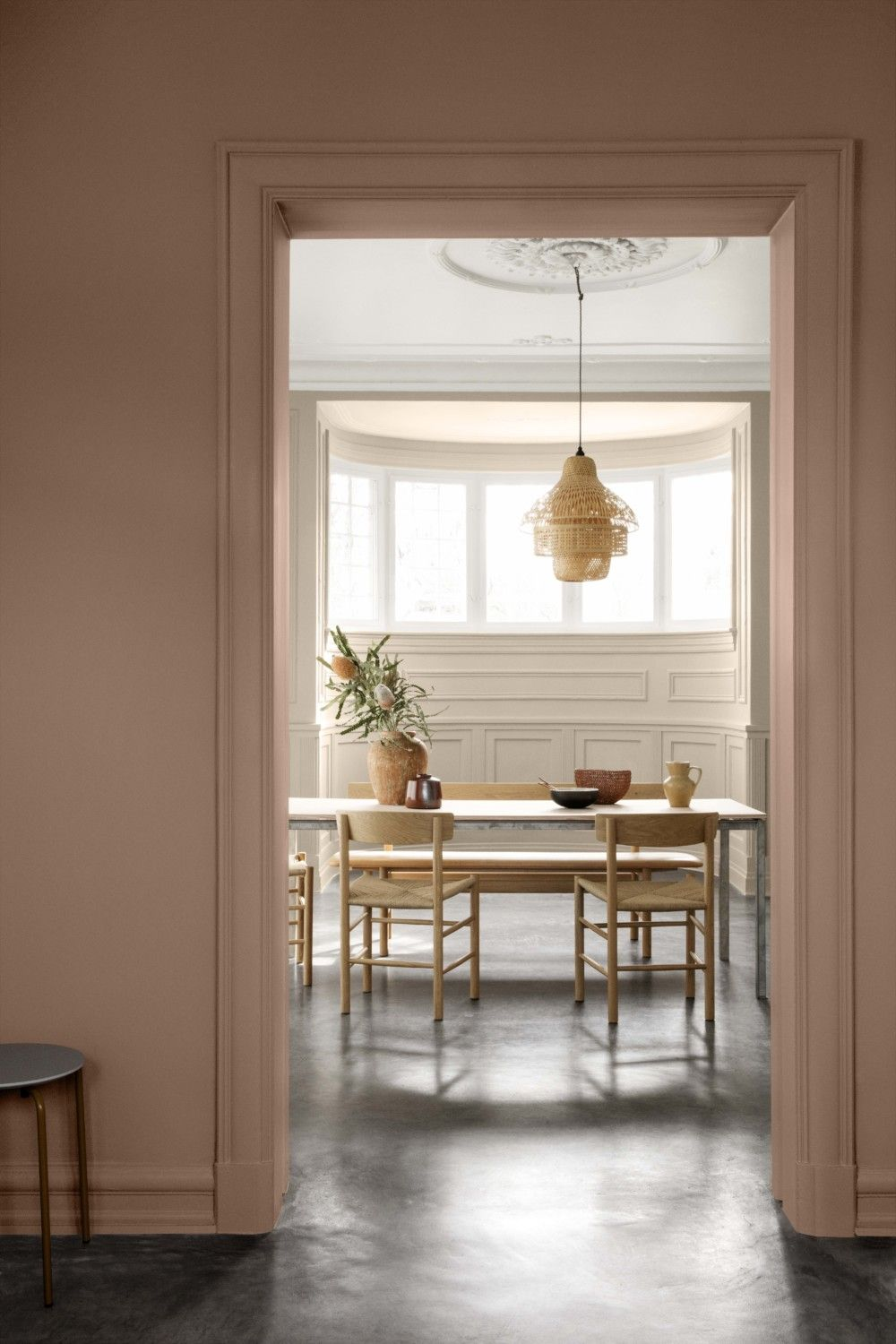 Best Of Latest Colour Trends for Kitchens