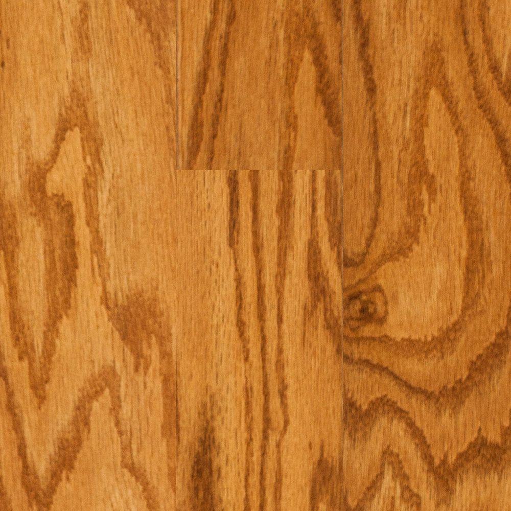 Builders Pride Spice Red Oak Engineered Hardwood Flooring 3 8 X 3 2 99 Sqft Lumber Liquidators In 2020 Oak Engineered Hardwood Engineered Hardwood Flooring Red Oak
