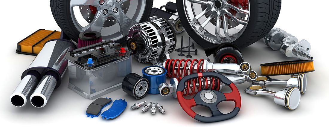 Buy #NissanParts&NissanAutoAccessories online at tune factory. we ...