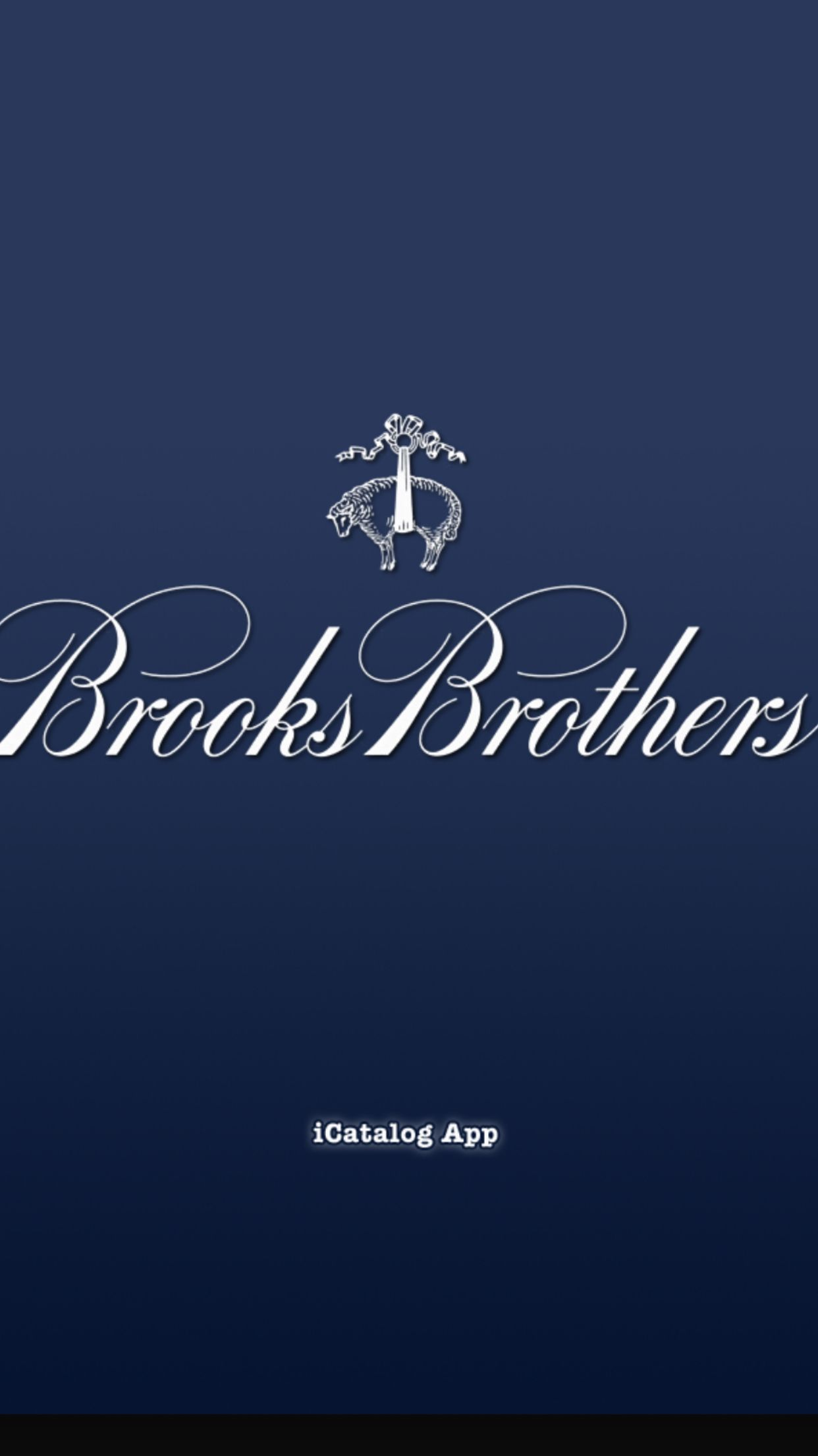 Brooks Brothers Brooks brothers, Children images, Good