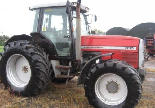 pin by repairmanualdownload89 on massey ferguson mf 8130 tractor rh pinterest com Massey Ferguson 9295 massey ferguson 8160 service manual