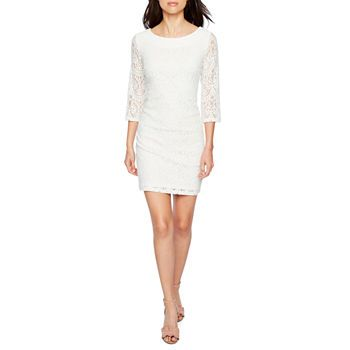 9fb64a9fec54 CLEARANCE Dresses for Women - JCPenney
