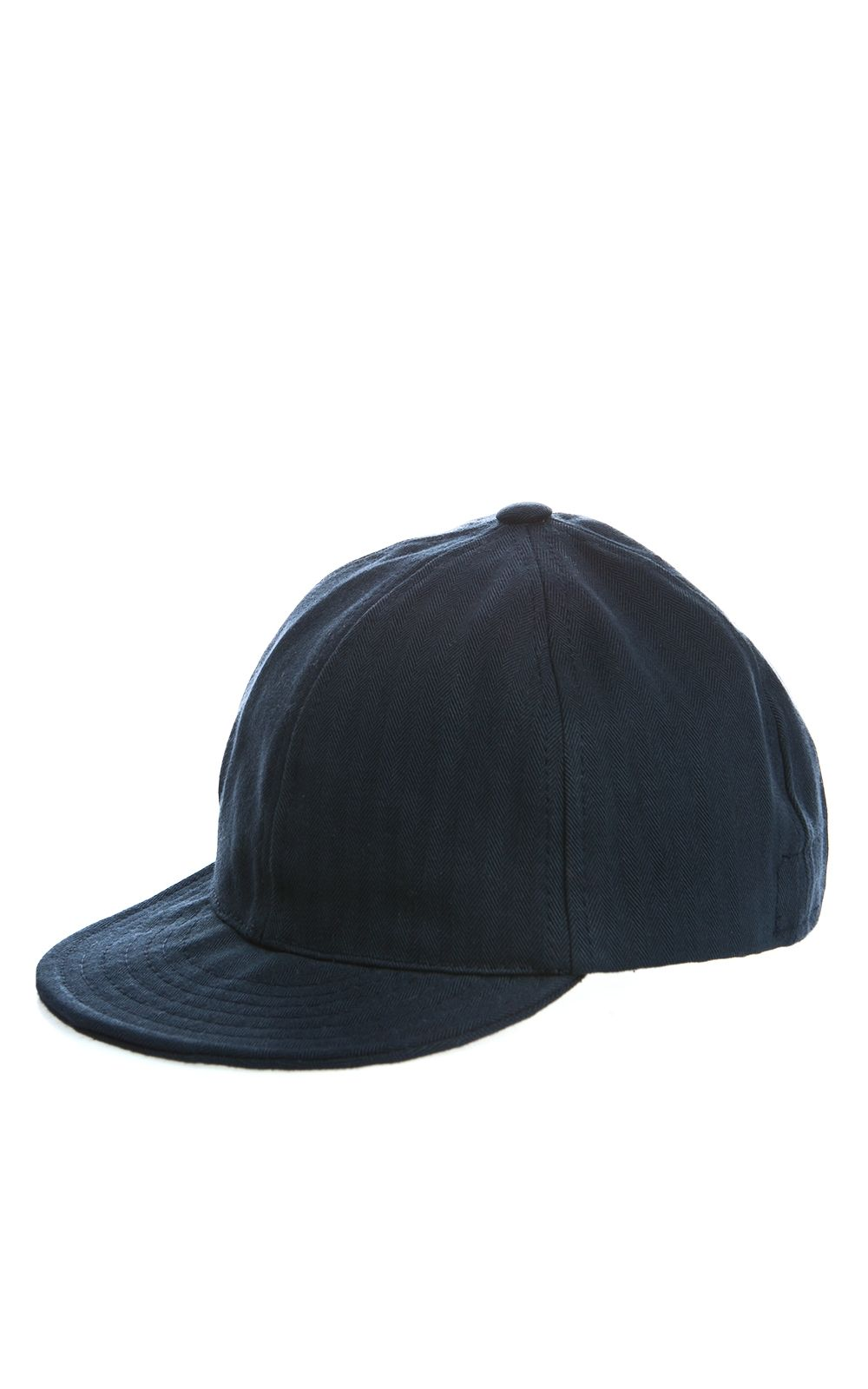 6a1d7fb4 Knickerbocker Mfg. Co. A3 Mechanic Cap Navy | Cap / Hat | Hats, Cap ...