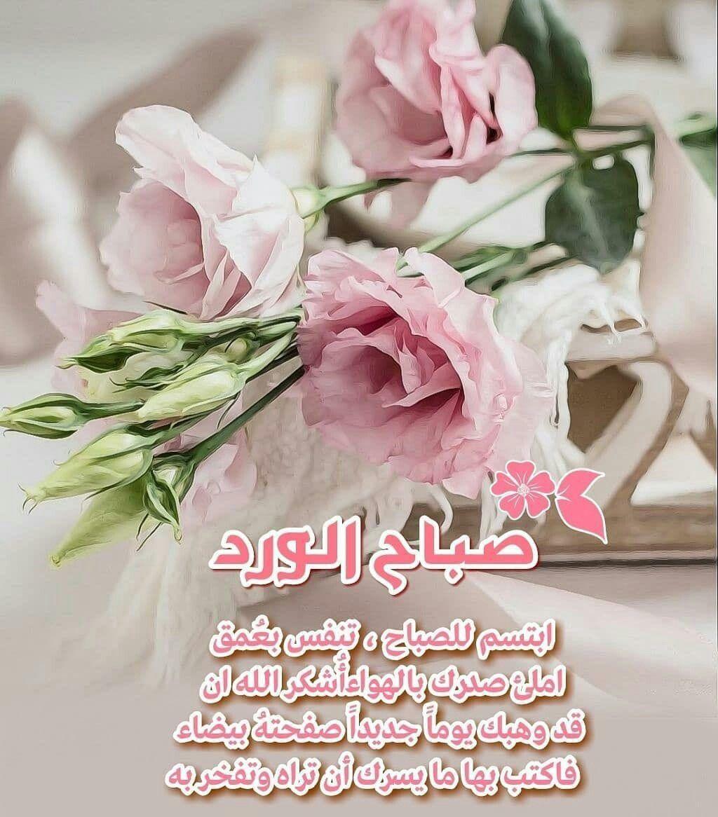 Pin by kasmorina aisha on صباح الخير Morning wish