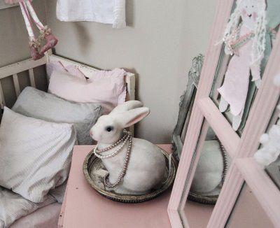 Kaunis pieni elämä: Hempeää...