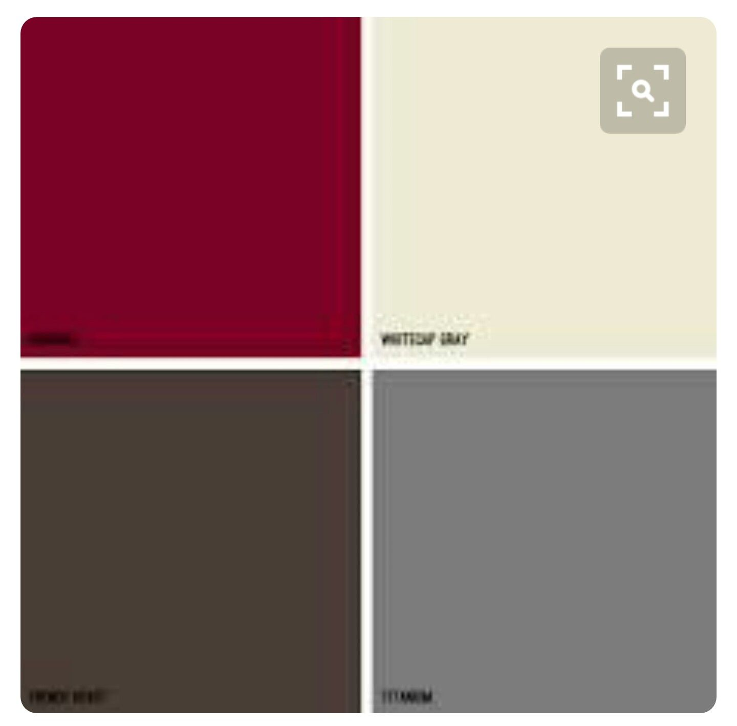 Glidden Exterior Paint Colors. Amazing Find The Right Interior And ...