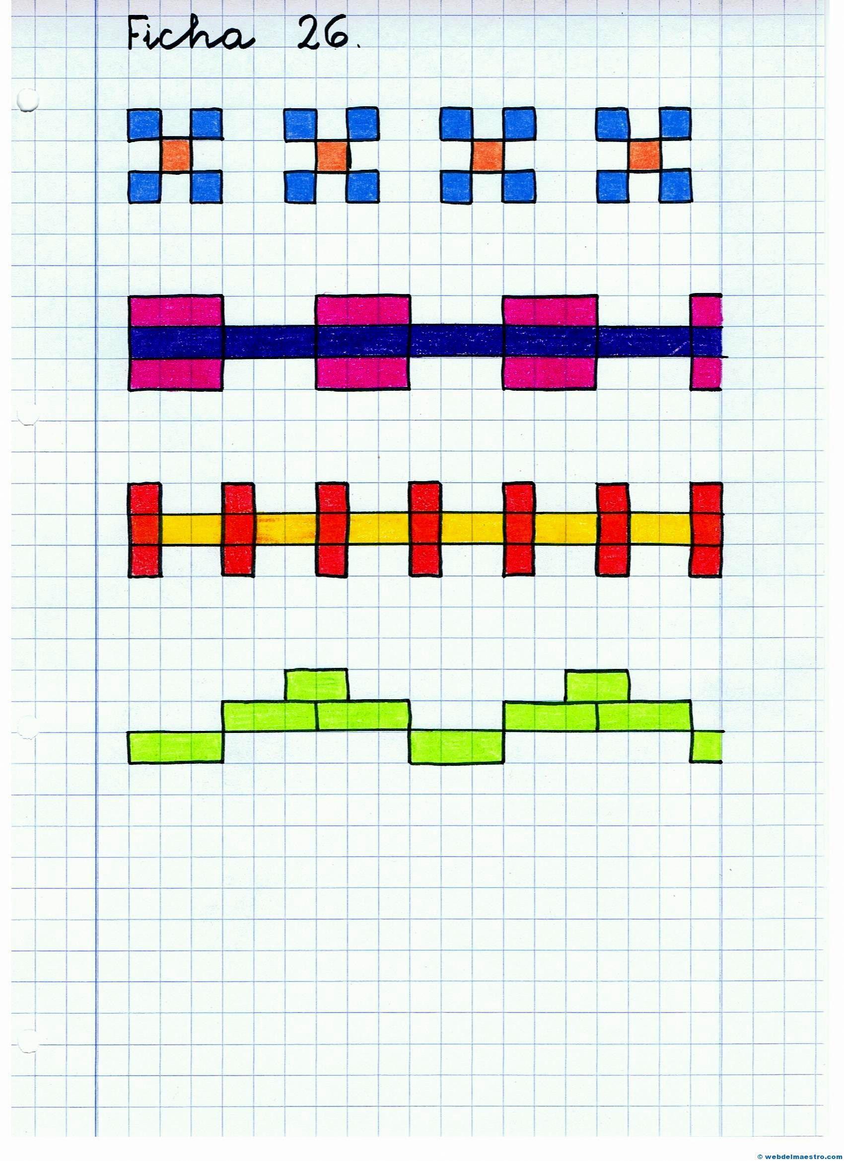 Pin By Anne Magi On Matemaatika